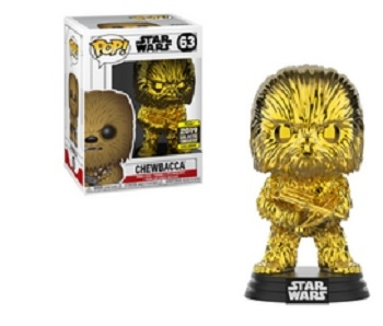 Star-Wars-Celebration-Pop-Figures-9