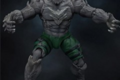 Storm-Collectibles-Doomsday-2