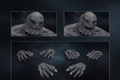 Storm-Collectibles-Doomsday-3