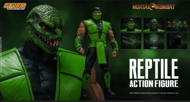 Storm-Collectibles-Reptile-1
