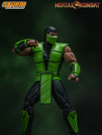 Storm-Collectibles-Reptile-2
