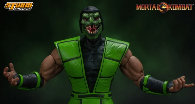 Storm-Collectibles-Reptile-3