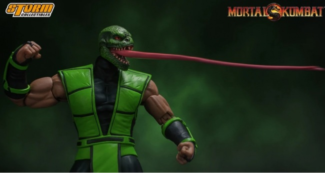 Storm-Collectibles-Reptile-4