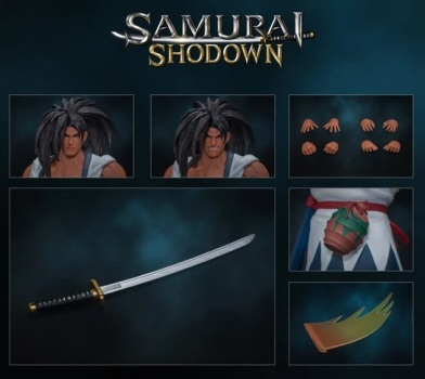 Storm-Collectibles-Haohmaru-2