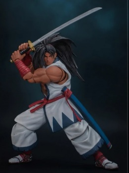 Storm-Collectibles-Haohmaru-3