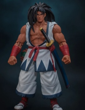 Storm-Collectibles-Haohmaru-4