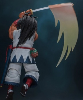 Storm-Collectibles-Haohmaru-5