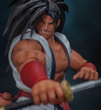 Storm-Collectibles-Haohmaru-6