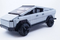 LEGO-Ideas-Tesla-Cybertruck-2