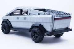 LEGO-Ideas-Tesla-Cybertruck-3