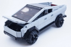 LEGO-Ideas-Tesla-Cybertruck-4