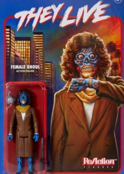 Super-7-They-Live-Figures-4