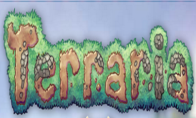 Terraria Is Coming to Nintendo