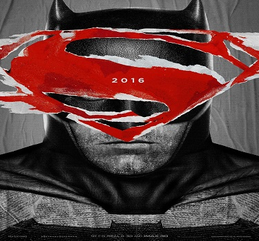 Barnes & Nobles Offering Batman v Superman Event