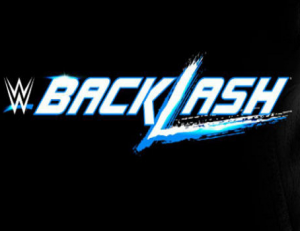Backlash 2016