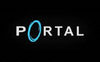 Portal Pop Figures Are A Perfect Edition