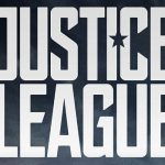 Five Musts for the Justice League