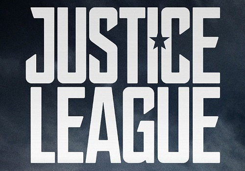Our Favorite Justice League Rumors