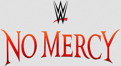 Our 2017 No Mercy Predictions