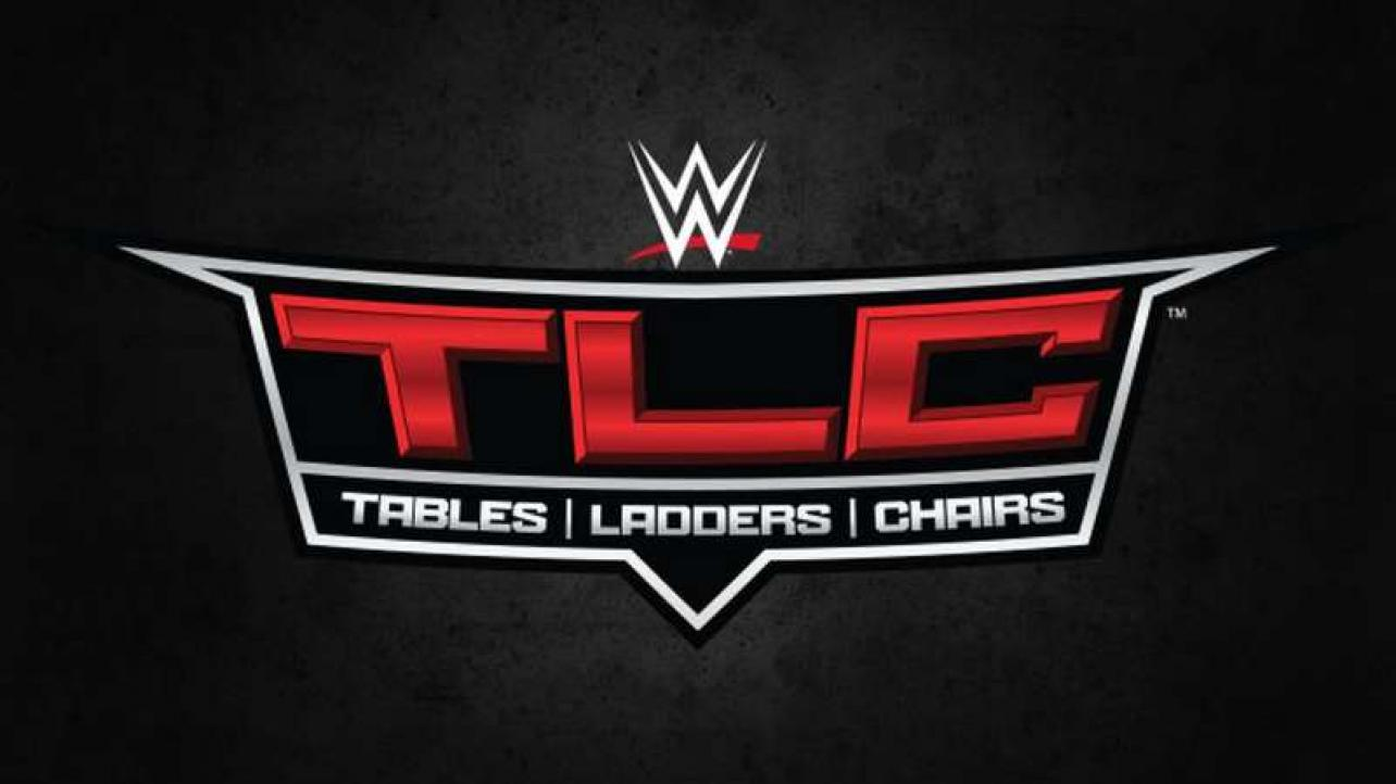 Our 2017 TLC Predictions