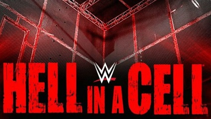 Our 2017 Hell In a Cell Predictions