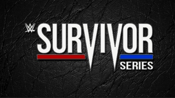 Our 2017 Survivor Series Predictions