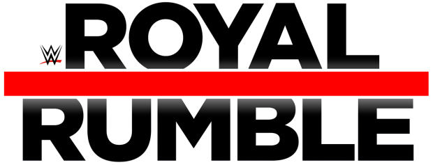 Our Royal Rumble 2018 Predictions