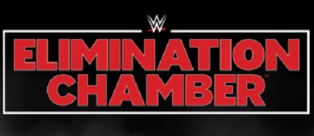 2018 Elimination Chamber Predictions