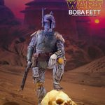 Boba Fett Collector