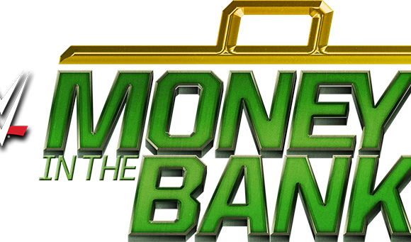 Our 2018 Money in the Bank Predictions
