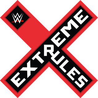 Our 2018 Extreme Rules Predictions