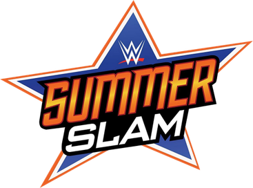 Our 2018 SummerSlam Predictions