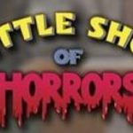 Little Shop of Horror Pop Figures