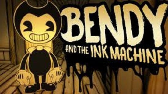 Bendy and the Ink Machine Wave 3 Pop Figures Coming