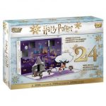 Harry Potter Pop Advent Calendar