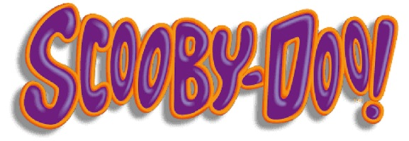 New Figures Toy Company Scooby Doo Figures Added