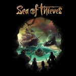 Sea of Thieves Review