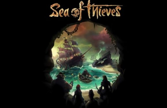 Sea of Thieves Review: Worth It's Weight in Gold