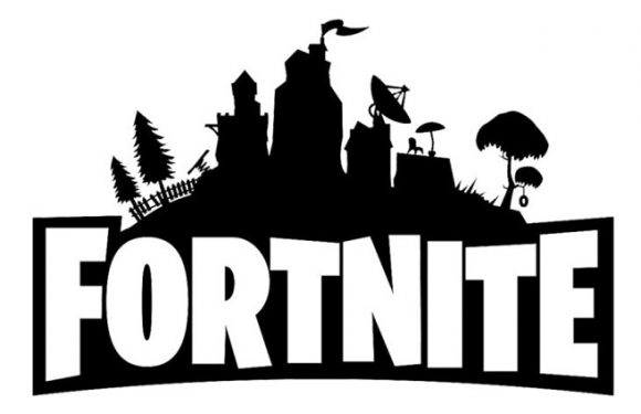 Even More Fortnite Pop Figures Coming